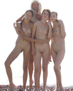 Teen porn gallery